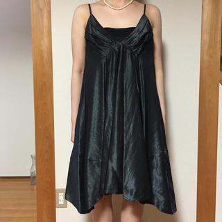 アーバンリサーチ(URBAN RESEARCH)の結婚式用ドレス(その他ドレス)