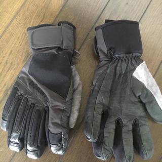 バートン(BURTON)のバートン 手袋 スノボ(ボード)
