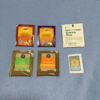 海外 紅茶 40杯分(茶)