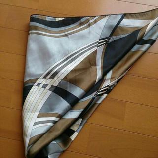 デュラス(DURAS)のスカーフ♡(バンダナ/スカーフ)