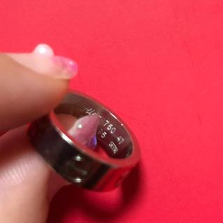 カルティエ(Cartier)のAさん確認用 私の正規品(リング(指輪))