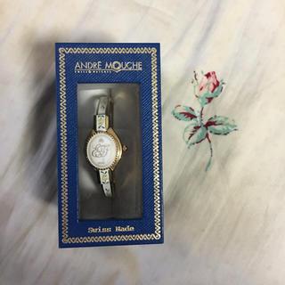 シアタープロダクツ(THEATRE PRODUCTS)のシアタープロダクツ 時計⌚︎(腕時計)