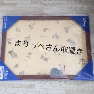 ディズニー(Disney)のディズニー木製パネル1個(パネル)