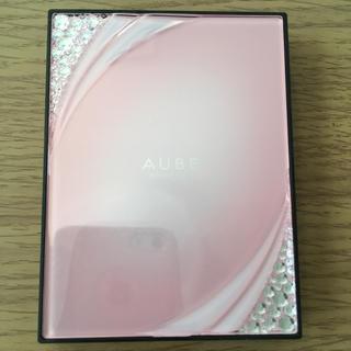 オーブクチュール(AUBE couture)のオーブ クチュール   ブライトアップアイズ(アイシャドウ)