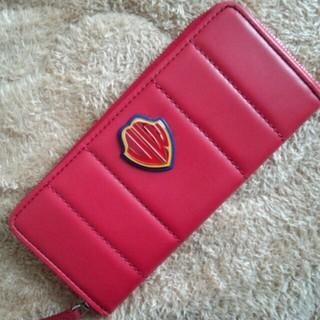 ヴィヴィアンウエストウッド(Vivienne Westwood)のVivienne Westwood.財布(財布)