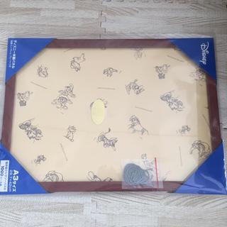 ディズニー(Disney)のディズニー専用木製パネル(パネル)