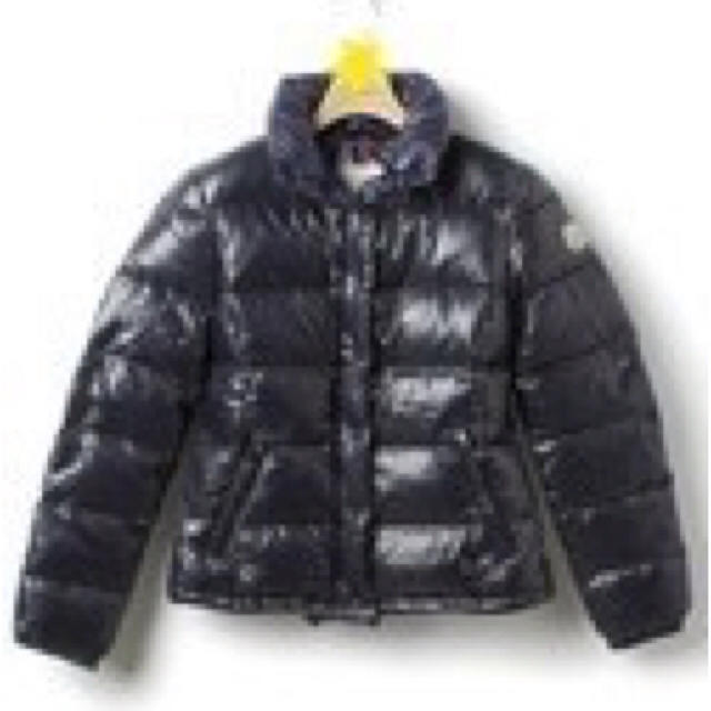 buy online c03e7 fab75 MONCLER Clairy ダウンジャケット | フリマアプリ ラクマ