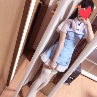 チャイナ風✡️セットアップ(衣装一式)