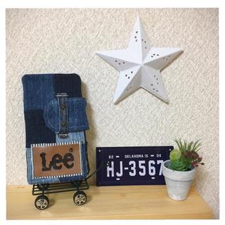 リー(Lee)のミニミニ様専用♥iPhone7ケース(スマホケース)