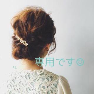 マリメッコ(marimekko)のラプアンカンクリ◯マリア・グレー(マフラー/ショール)
