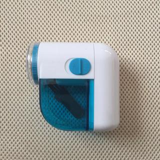 新品画像必見 毛玉取りクリーナー毛玉とりクリーナー毛玉取り機毛玉とり機けだまとり(掃除機)