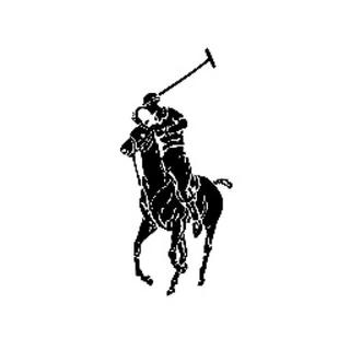 ラルフローレン(Ralph Lauren)の【みいさん様専用】ラルフローレンメンズ3足セットレディース3足セット贈答用(その他)