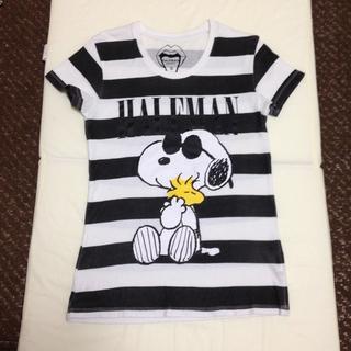 ハーフマン(HALFMAN)のHALFMAN Tシャツ(Tシャツ(半袖/袖なし))