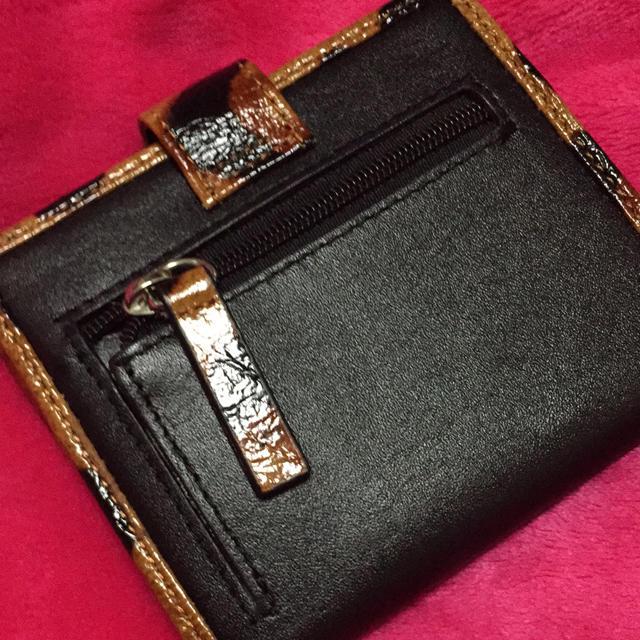 6f7b41839efa 新品未使用☆アメリカブランドLODIS本革財布の通販 by てんてん's shop ...