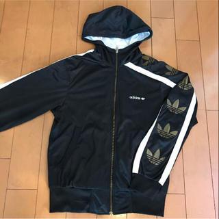 アディダス(adidas)のTAK 様 専用(ジャージ)