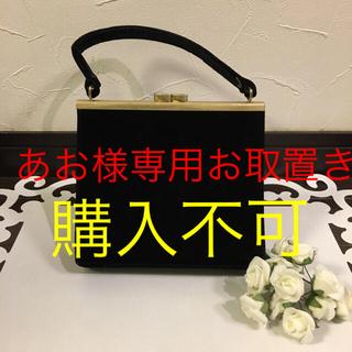 マイケルコース(Michael Kors)のMICHAEL KORS ワンショルダーミニバッグ マイケルコース パーティに(ハンドバッグ)