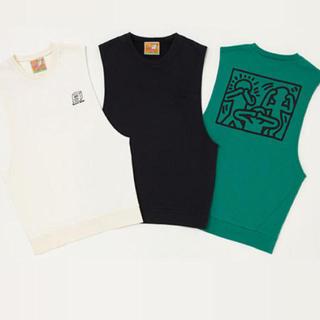スライ(SLY)のjawawene 様 お取り置き(Tシャツ(半袖/袖なし))