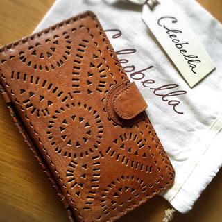 クレオベラ(Cleobella)のクレオベラ 長財布 ロンハーマン クラッチ(財布)