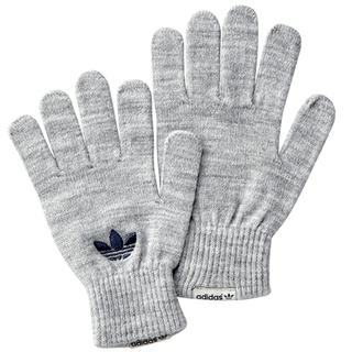 アディダス(adidas)のadidas originals手袋(手袋)