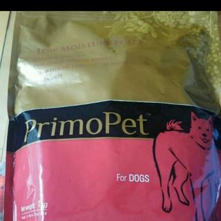 アムウェイ(Amway)のアムウェイ犬フード 1kg(犬)