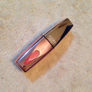 オーブクチュール(AUBE couture)のPK211(口紅)