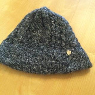 フルラ(Furla)のフルラ ニット帽(ニット帽/ビーニー)