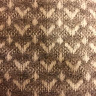 ムジルシリョウヒン(MUJI (無印良品))のazu azu 様 専用ページ(毛布)