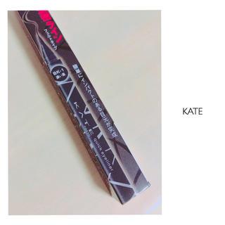ケイト(KATE)の.KATE / アイライナー(アイライナー)
