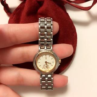トラサルディ(Trussardi)のTRUSSARDI レディース腕時計(腕時計)