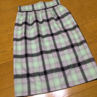 ジルスチュアート(JILLSTUART)の新品 ジルスチュアート  スカート(ロングスカート)