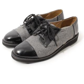 オリエンタルトラフィック(ORiental TRaffic)の《no様専用》oriental traffic★Lサイズ 叔父靴♪(その他)