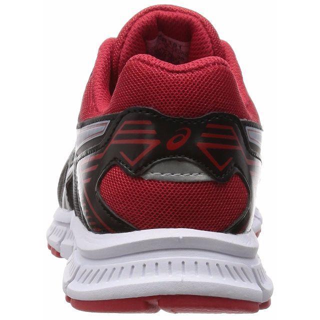 asics(アシックス)の♡asicsスニーカー LAZERBEAM JA 大人気オシャレ ブラック♡ レディースの靴/シューズ(スニーカー)の商品写真