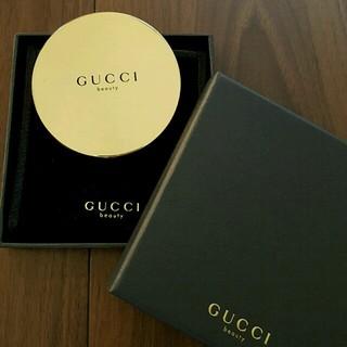 グッチ(Gucci)のGUCCI ミラー(その他)