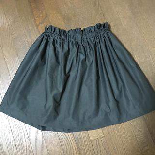 ザラ(ZARA)のZARAスカート♪【最終再値下げ】‼︎(ミニスカート)