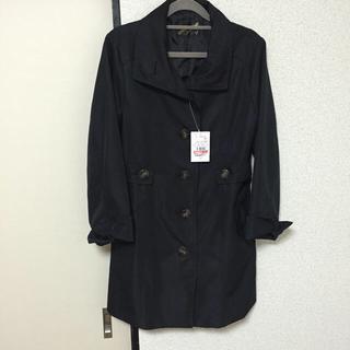 シマムラ(しまむら)の新品タグつき♡コート(スプリングコート)