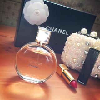92d8970c7d59 シャネル モデル 香水 レディースの通販 15点   CHANELのコスメ/美容を ...