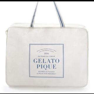 ジェラートピケ(gelato pique)のジェラートピケ  福袋 2016  送料込み(ルームウェア)