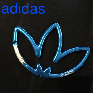 アディダス(adidas)のアディダス ノベルティー 新品未使用☆(その他)