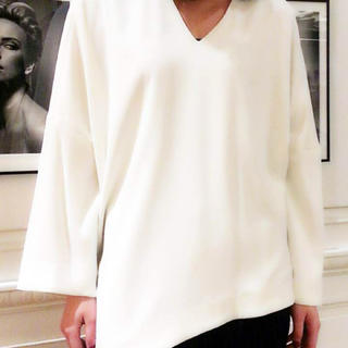 エンフォルド(ENFOLD)のmasa393様専用 ENFOLD OP(Tシャツ(長袖/七分))
