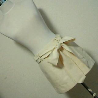 スニープディップ(Sneep Dip)の♥Sneep Dip♥ウール製ミニスカート(ミニスカート)
