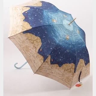 フランシュリッペ(franche lippee)のfranchelippee☔︎パイレーツパラソル 傘(傘)