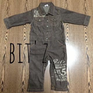 ビッツ(Bit'z)のBit'z ☆ つなぎ(その他)
