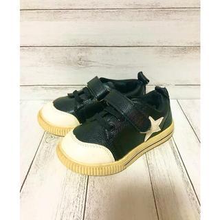 【新品】★大人気★キッズ ファッション★キッズ カジュアル靴★(スニーカー)