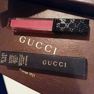 8afa1c7e9f38 グッチ リキッドファンデーションの通販 7点   Gucciを買うならラクマ