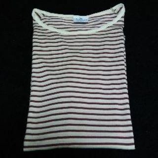 サンスペル(SUNSPEL)のBEAMS購入 カットソー(Tシャツ/カットソー(七分/長袖))