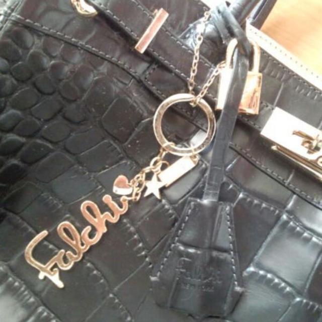 イエローbag&バーキンタイプ レディースのバッグ(ハンドバッグ)の商品写真