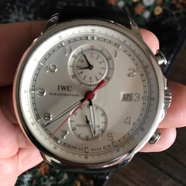 ロレックス レプリカ スーパーコピー 時計   レプリカ 時計rb1