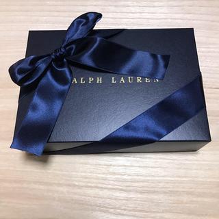 ラルフローレン(Ralph Lauren)のラルフローレン ギフトボックスC(その他)