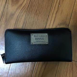 ディアブロ(Diavlo)のディアブロ 長財布(財布)