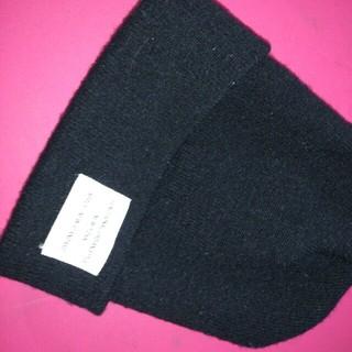 ウィゴー(WEGO)のニット帽♡(ニット帽/ビーニー)